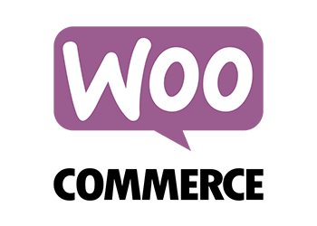 Woocommerce Maesh